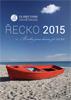 Nový katalog Řecko 2015